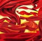 红丝绸集合