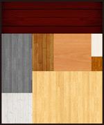 木纹贴图素材