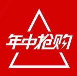 日本高清在线看片免费视频
