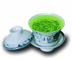 绿茶psd