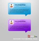多彩网页对话框