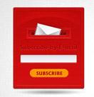 邮箱邮筒ui