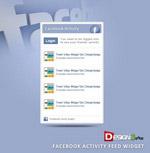 facebook活动