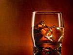 威士忌01