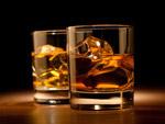 威士忌03