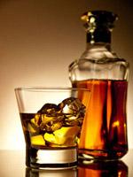 威士忌04