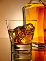 威士忌05