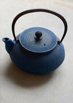 古董茶壶图片