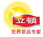 立顿茶饮料标志