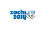 索契冬奥会
