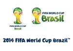 巴西世界杯会徽