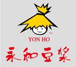 永和豆浆logo