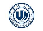 温州大学校徽
