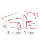 巴士业务标志