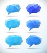 精美对话框设计