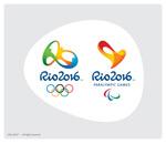 2016残奥会会徽