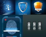 密码锁网络安全