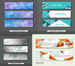 ����BANNERS