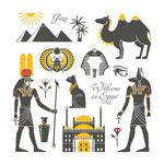 古埃及文化符号