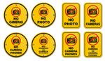 禁止拍照龙8国际娱乐
