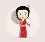 日本不卡免费视频新二区