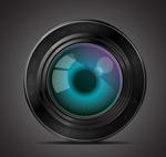 相机镜头光圈