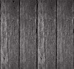 灰色木纹背景