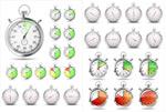 计时器设备