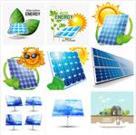 太阳能节能环保