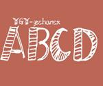 YGY-geshan