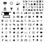 学习教育类icon