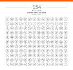 圆形简洁龙8国际娱乐