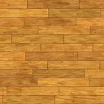 木地板背景矢量