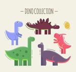 恐龙和恐龙蛋