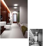 卫生间模型