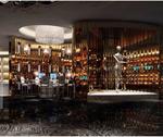 酒吧max模型