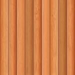 竖条木板背景
