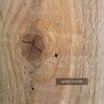 带结疤的木材背景