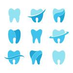 爱护牙齿主题