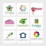 创意商业标志