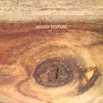带木结的木板