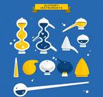 化学研究用品