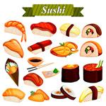 美味日本寿司