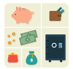 金融元素龙8国际娱乐