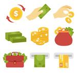 创意金融龙8国际娱乐