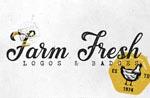 生鲜家禽产品LOGO