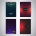 抽象设计小册子