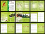 社区工作手册