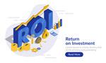 投资回报率插图