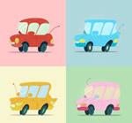 创意轿车设计
